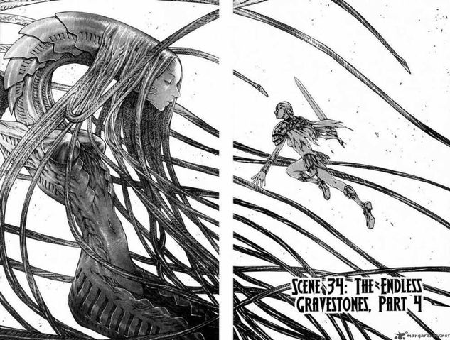 Claymore_Chapter_34_Cover.jpg