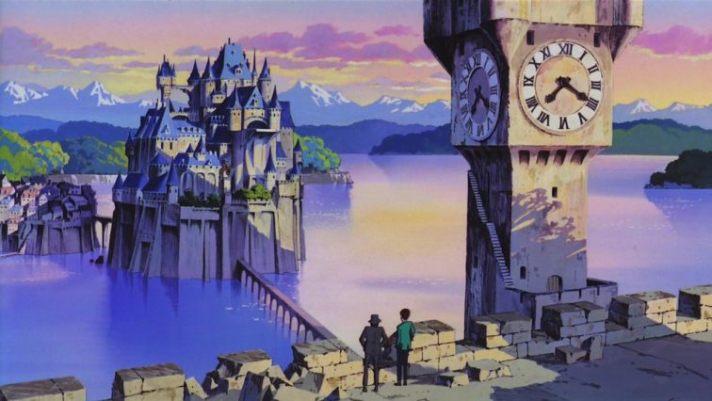 CastleCagliostro3_756_426_81_s.jpg
