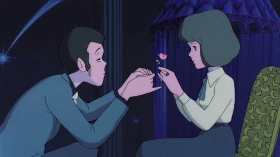 lupin-the-third-the-castle-of-cagliostro-still.jpg