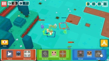 Quest-battle.jpg