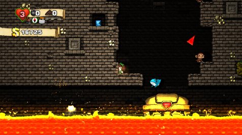 2599552-spelunky+2014-02-09+15-42-19-91.png