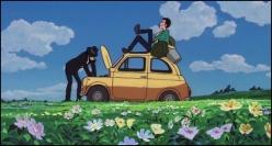 anime-week-5.jpg
