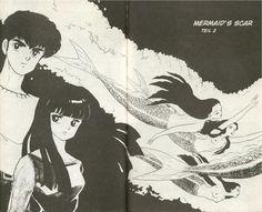 db8774061c15f8878ac75208b095ca9d--mermaids-saga.jpg