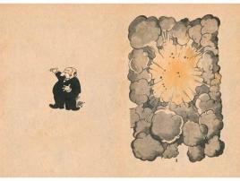 new-release-osamu-tezuka-s-the-mysterious-underground-men-30.jpg