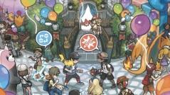 Pokemon-Sun-and-Moon-FEAT.jpg