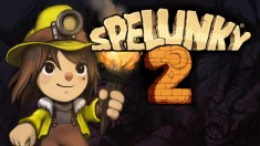 Aug-29-Spelunky-2-thumbnail-feat.jpg