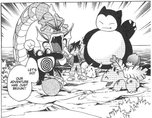 pokemon-adventure-manga.png