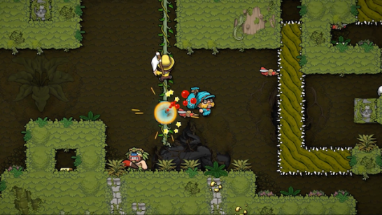 SPELUNKY2_Banner_August29.png