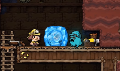 spelunky2_ice_0.png
