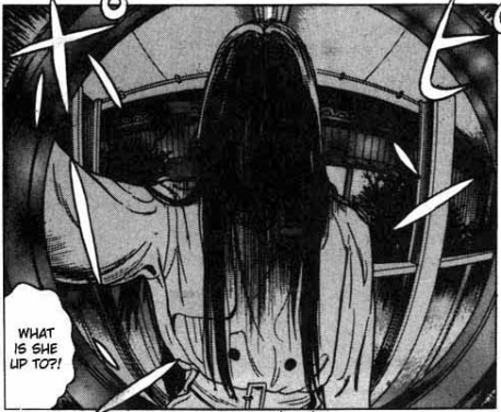download-manga-zashiki-onna-complete.png